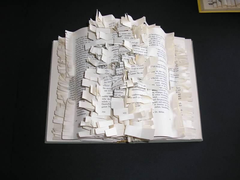 Untitled document - Schulfest ideen ...